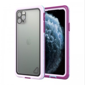 Iphone 11 imperméable à l 'eau